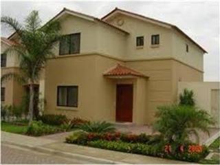GUAYAQUIL SAMBORONDON Home Ciudad Celeste - Guayaquil vacation rentals