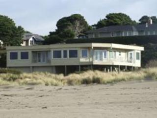 Coast Haven - Bandon vacation rentals