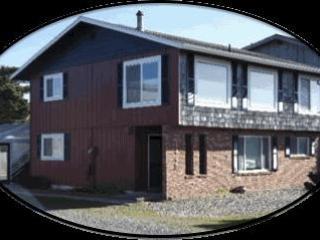 Tidal Links - Image 1 - Bandon - rentals