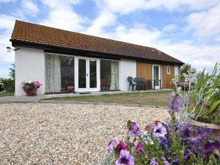 WELLF - Somerset vacation rentals