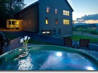 92 Locust Lane - North Conway vacation rentals
