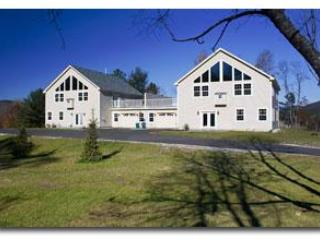 80 Locust Lane - White Mountains vacation rentals