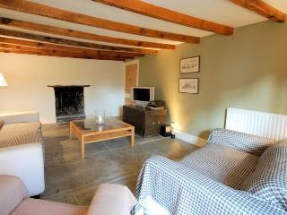 TOLBO - Tintagel vacation rentals