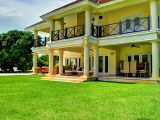 Villa Los Cocos - Sao Gabriel da Cachoeira vacation rentals