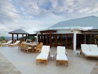 Peter Island Resort - Crows Nest - Peter Island vacation rentals