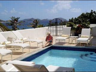 Peter Island Resort - Hawks Nest - Tortola vacation rentals