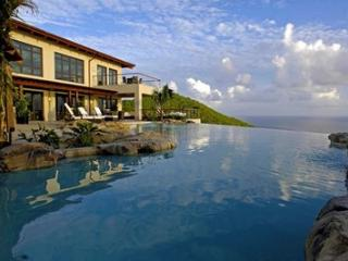 Peter Island Resort - Falcons Nest - Tortola vacation rentals