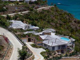Villa Sugar Mill - Long Bay vacation rentals