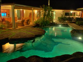 5 bedroom Villa with Internet Access in Kailua - Kailua vacation rentals