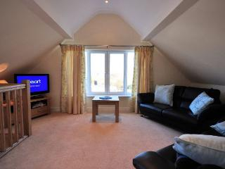 LOWBU - Isle of Man vacation rentals