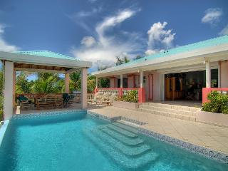 Sea Star - St Thomas - East End vacation rentals