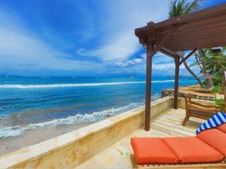 Lahaina Beach House - Lahaina vacation rentals