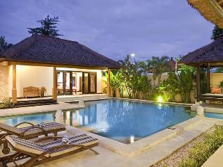 Villa Ayu - Jimbaran vacation rentals