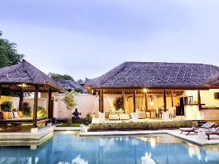 Villa Ayu - 1 km from Jimbaran Beach - Jimbaran vacation rentals