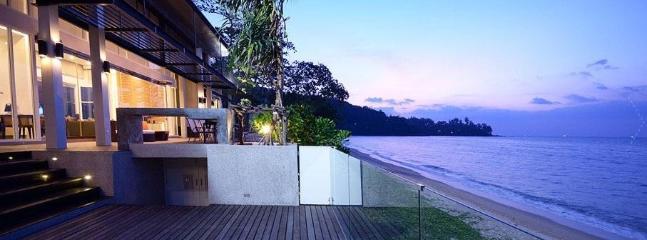 Play Casa Private Pool Villa - Kamala vacation rentals
