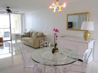 Beautiful Condo with Internet Access and A/C - Saint Thomas vacation rentals