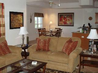 Linda's Resort-beach condo on Manasota Key - Englewood vacation rentals