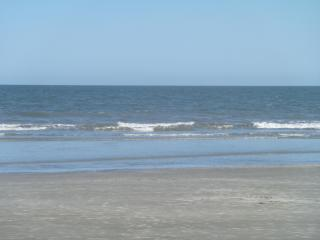 Ocean Front Resort, Updated and Comfortable -wifi - Hilton Head vacation rentals