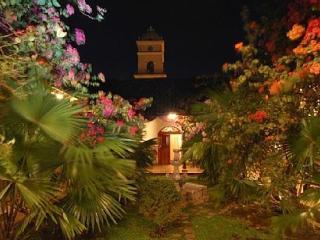 Casa La Merced - Granada vacation rentals