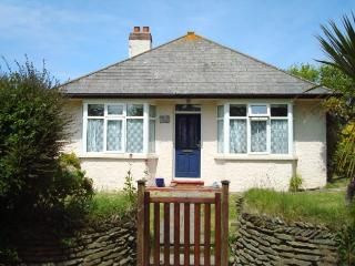ANNRE - Bude vacation rentals