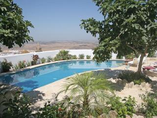 La Vista de Medina; self-catering suites & 2 pools - Vejer vacation rentals