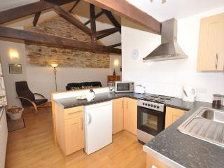 HIPEN - Cornwall vacation rentals