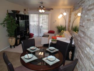 Affordable Modern Luxury on Ground Floor - Scottsdale vacation rentals