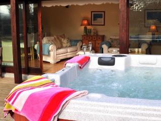 RADLT - Somerset vacation rentals