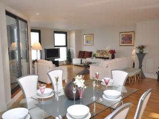 NASS2 - Westward Ho vacation rentals