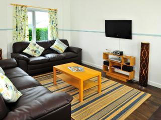 GULCT - Tintagel vacation rentals