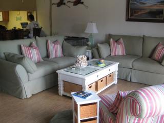 Siesta Key Crescent Beach - Sarasota vacation rentals