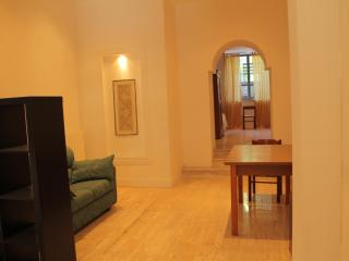 apartment in the historic centre - Tuscania vacation rentals