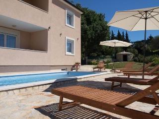 Villa - Pula vacation rentals