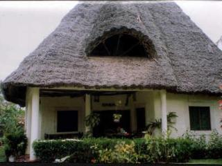 Villa Monique in Kenya Diani Beach - Diani vacation rentals