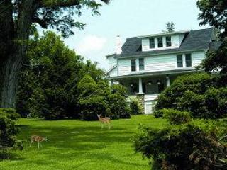 Comfortable House with Internet Access and Satellite Or Cable TV - East Stroudsburg vacation rentals