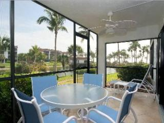 Sanibel Sea Breeze - Sanibel Island vacation rentals