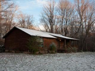 Anna Valley Farm -- Close to Charlottesville! - Charlottesville vacation rentals