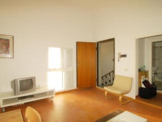 Apartment Dante - Florence vacation rentals