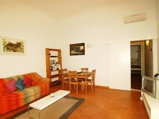 Spacious 4 bedroom Condo in Florence - Florence vacation rentals