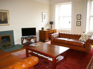 The Ross Residence, Edinburgh - Islay vacation rentals