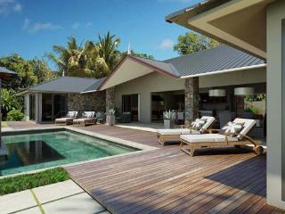 Villa Cascavelle B9 - Cascavelle vacation rentals