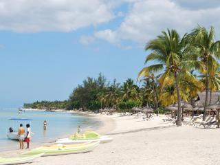 Residence Soleil - Flic En Flac vacation rentals