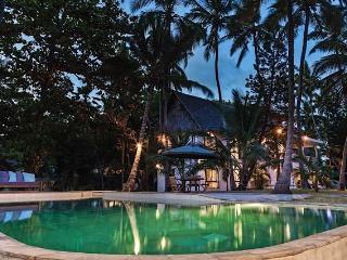 Watano Beach House - Ukunda vacation rentals