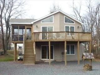 * 108158 - Pennsylvania vacation rentals