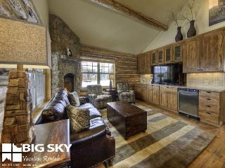 Cowboy Heaven Derringer - Big Sky vacation rentals