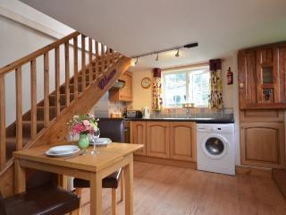 TWEEN - Somerset vacation rentals