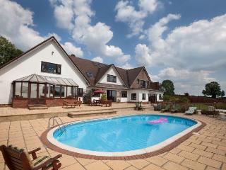RANMO - Dorset vacation rentals