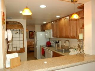 MOON BAY A410 - Florida Keys vacation rentals