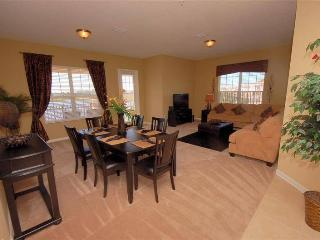 3 Bed Lakeside Condo at Vista Cay (VC3090) - Orlando vacation rentals
