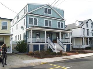 Windsor Sands Unit 4 96629 - Cape May vacation rentals